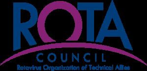 ROTA Council Logo