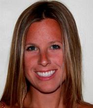 Kristina Metz, PhD