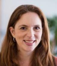 Judith Bass, MPH, MIA, PhD
