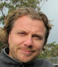 Wietse Tol, PhD