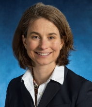 Jennifer Wolff, PhD