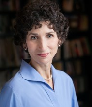 Jodi Segal, MD