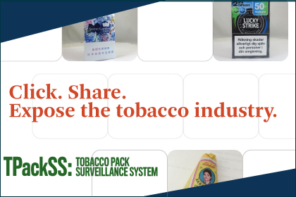 Share a Pack