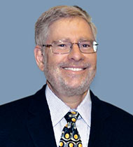 Ron Z. Goetzel, PhD
