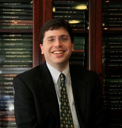 Daniel J. Barnett