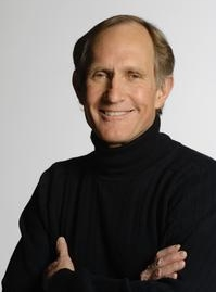 Peter Agre picture