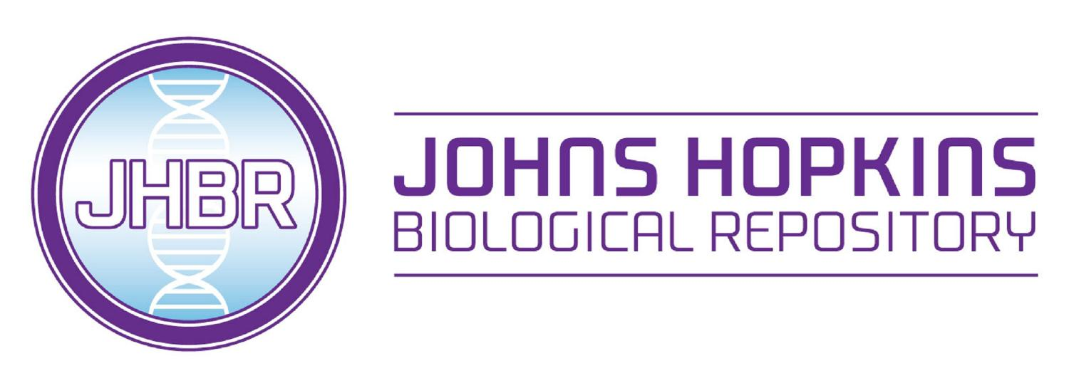 Johns Hopkins Health System Logo