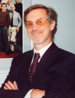 Dr. Joe Margolick