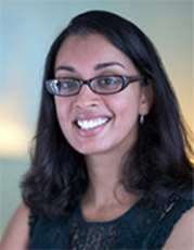 Profile photo for Aditi P. Sen, PhD