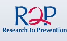 R2P - Research to Prevention