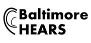 Baltimore Hears