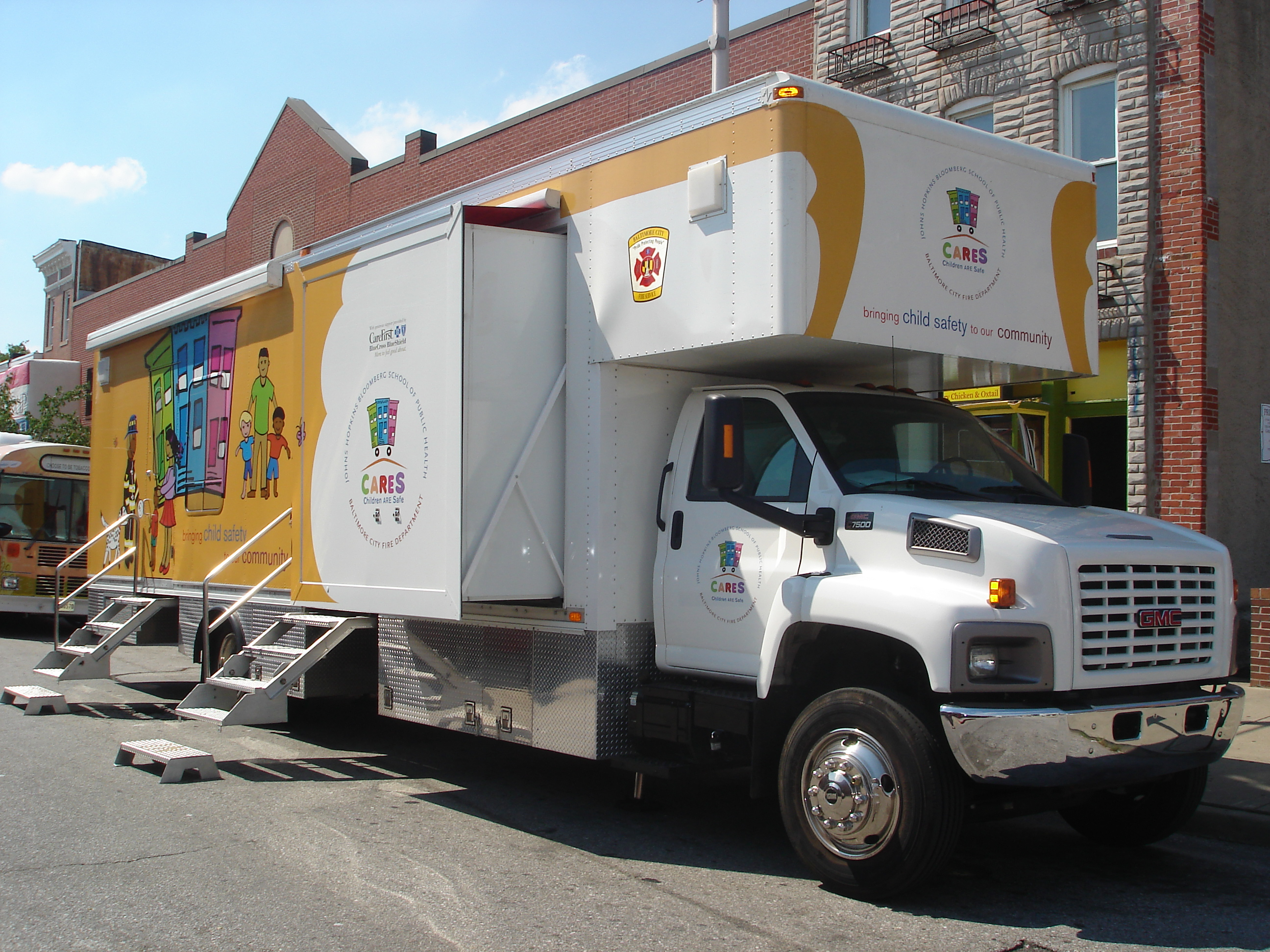 CARES-Mobile-Safety-Center-photo