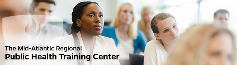 MidAtlantic Public Health Training Center