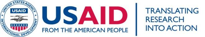 USAID Traction