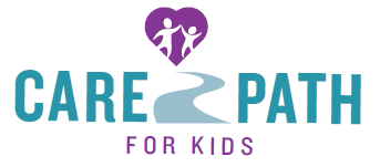 Care Path for Kids