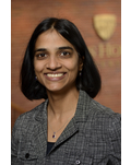 Aruna Chandran, MD