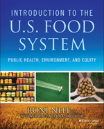 Food System textbook