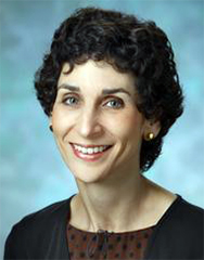 Profile photo for Jodi Beth Segal, MD