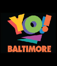 Yo! Baltimore