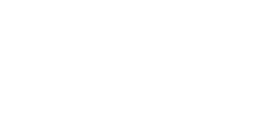 Text graphic for call to action: Join us in Protecting Health, Saving Lives - Millions at a Time