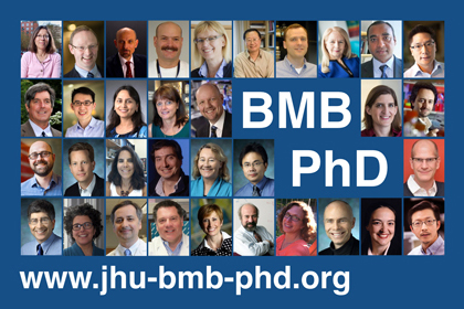 Prospective PhD Students