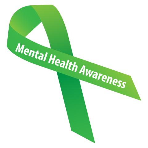 Mental Health Stop The Stigma Start The Helping