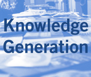 Knowledge Generation
