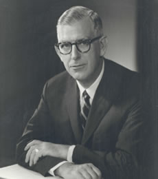 William G. Cochran
