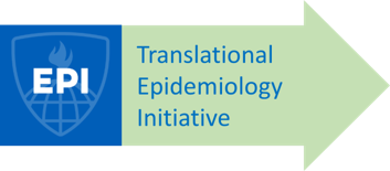 Translational Epidemiology Initiative