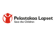 Save the Children Finland