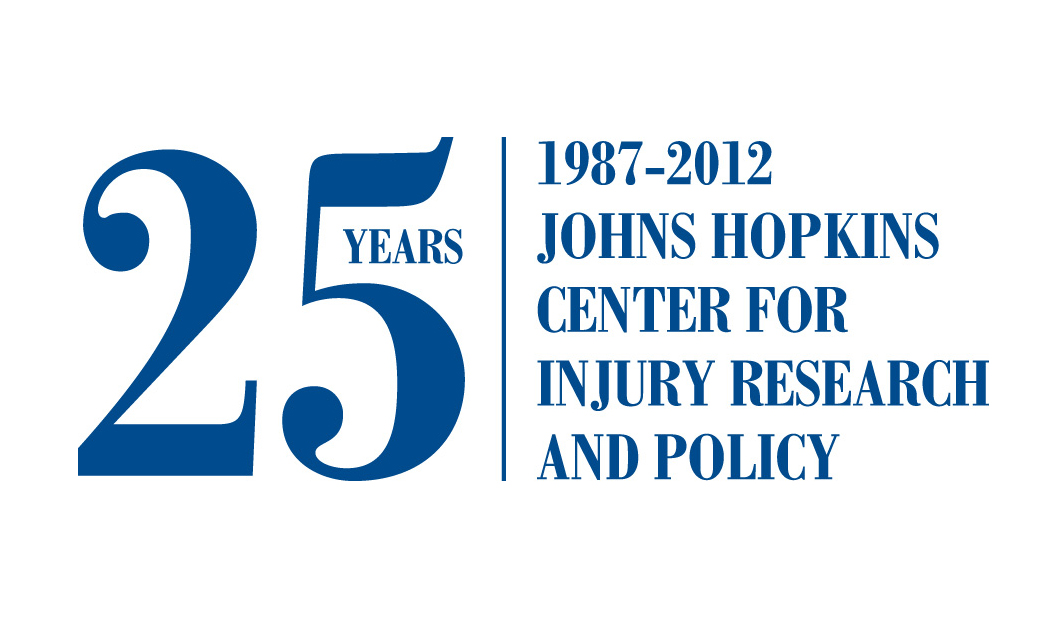 JHCIRP: 25 Years