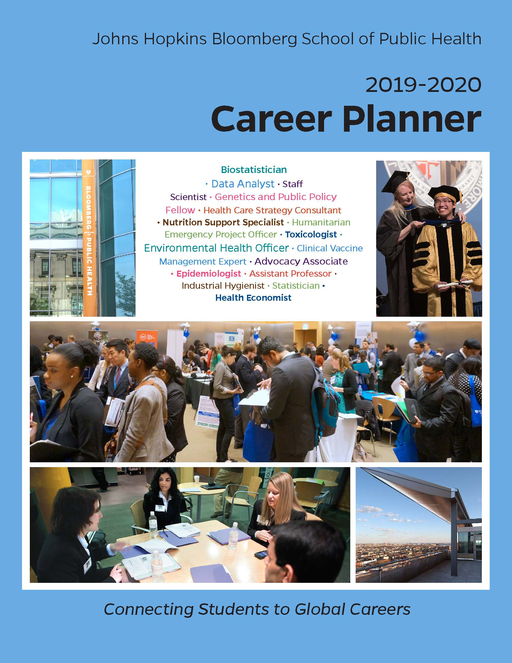 Career Resources - For Students - Career Services - Offices