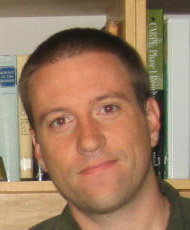 Derek Cummings, PhD, MHS