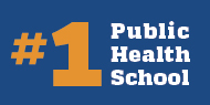Number 1 Public Health School