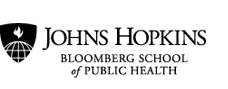 Johns Hopking Bloomberg School of Public Health