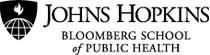 Hopkins Bloomberg School of Public Health Home