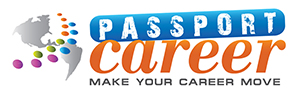 Passport Career logo