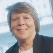 Diane E. Griffin, MD, PhD