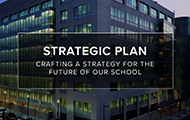 JHSPH Strategic Plan