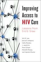 improving-access-to-hiv-care
