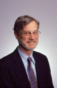 Joseph B. Margolick, MD, PhD