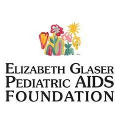 Elizabeth Glaser Peds Aids Foundation