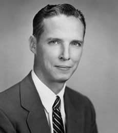 Leroy E. Burney, MD, MPH