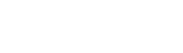 Johns Hopkins School of Public Health Logo