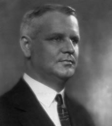 William W. Cort, PhD