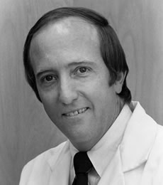 B. Frank Polk, MD, MSc