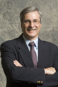 Michael J. Klag, MD, MPH