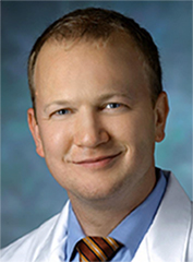 Profile photo for Jeremy A. Greene, MD, PhD