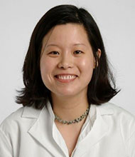 Chi Chiung Grace Chen, BS, MD