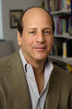 Marc M. Greenberg